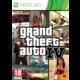 Grand Theft Auto IV - X360