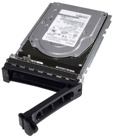 """Dell server disk, 2.5"""" v 3,5"""" - 960GB pro PE T440, T630, T640, R630, R720, R730"""