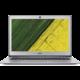 Acer Swift 3 celokovový (SF314-51-P5J0), stříbrná