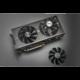 Sapphire Radeon NITRO+ RX 580, 8GB GDDR5