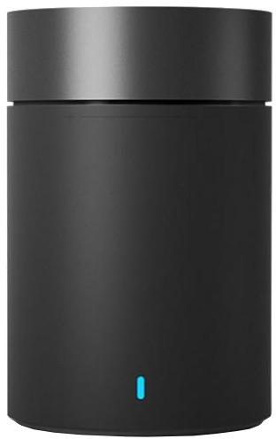 Mi Pocket Speaker 2, černá