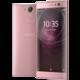 Sony Xperia XA2 Dual, Dual SIM, růžová