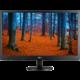 """AOC e970swn - LED monitor 19""""  + Voucher až na 3 měsíce HBO GO jako dárek (max 1 ks na objednávku)"""