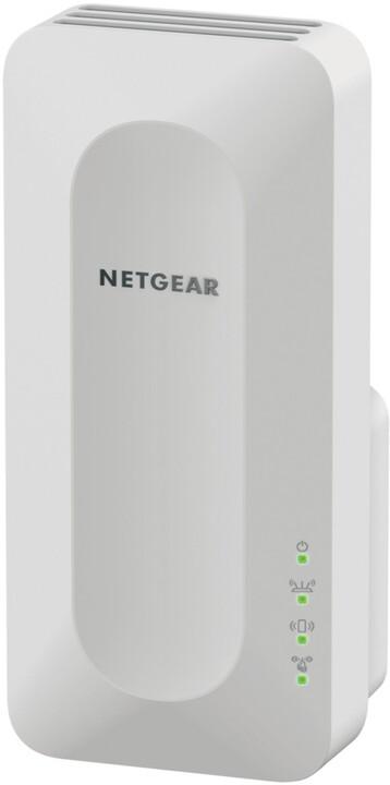NETGEAR EAX15