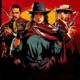 Stádo krav se v Red Dead Online téměř vymklo kontrole