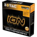 Zotac IONITX-G-E Synergy Edition - NVIDIA ION