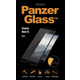 PanzerGlass Edge-to-Edge pro Huawei Mate 10, černé