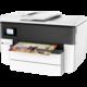 HP OfficeJet Pro 7740  + Voucher na slevu 300 Kč na další nákup v hodnotě nad 3000 Kč (max. 1 ks, který získáte při objednávce nad 499 Kč) + Prodloužení záruky po registraci