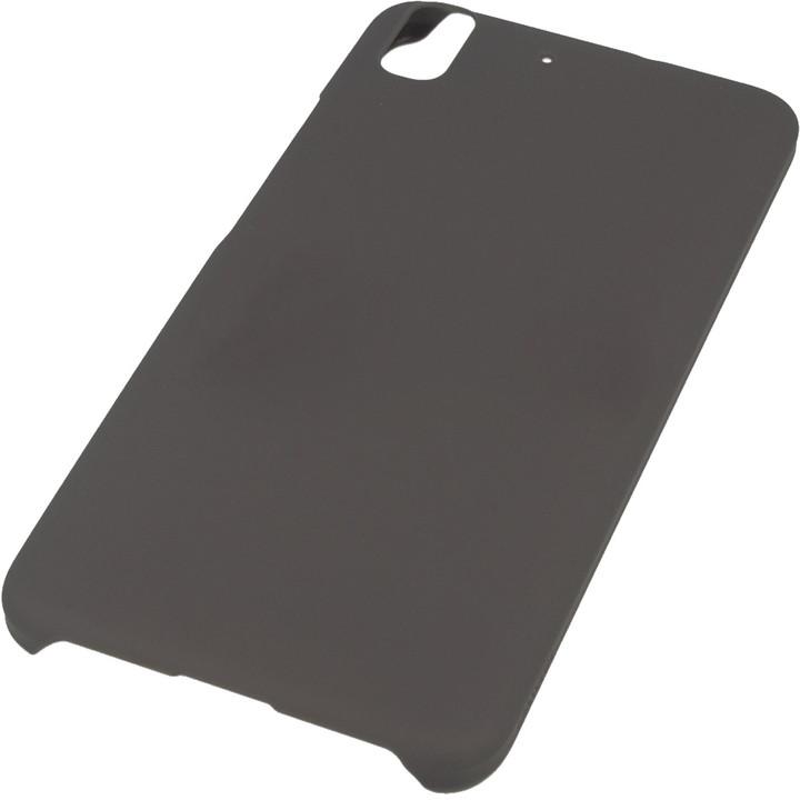 Huawei ochranné pouzdro Protective pro Y6, černá