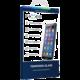 FIXED tvrzené sklo 0,33mm Microsoft Lumia 650