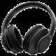 Philips TAH6005, černá
