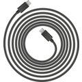 Trust nabíječka Summa 45W USB-C Charger