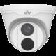 Uniview IPC3614LE-ADF28K, 2,8mm Elektronické předplatné časopisu Reflex a novin E15 na půl roku v hodnotě 1518 Kč + O2 TV Sport Pack na 3 měsíce (max. 1x na objednávku)