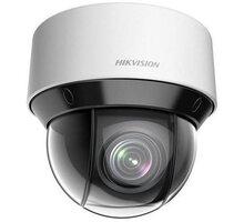 Hikvision DS-2DE4A404IW-DE, 8-32mm - DS-2DE4A404IW-DE(8-32mm)