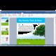 Microsoft Office Mac 2016 pro domácnosti a podnikatele - pouze k Apple zařízení