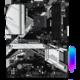 ASRock B550 Pro4 - AMD B550