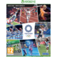 Olympic Games Tokyo 2020: The Official Video Game (Xbox)