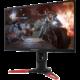 "Acer Predator XB321HKbmiphz - LED monitor 32"""