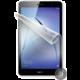 Screenshield ochranná fólie na displej pro HUAWEI MediaPad T3 8