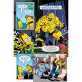 Komiks Bart Simpson, 5/2020