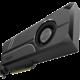 ASUS GeForce TURBO-GTX1070-8G, 8GB GDDR5