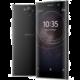 Recenze: Sony Xperia XA2 Dual – věrný tradicím