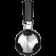 ARCTIC Sound P614 BT, stříbrná
