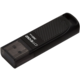 Kingston USB DT Elite G2 - 32GB