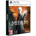 The Medium - Two Worlds Special Edition (PS5)