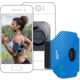 SP Connect Fitness Bundle Universal Interface  + Voucher až na 3 měsíce HBO GO jako dárek (max 1 ks na objednávku)