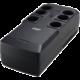 Fortron NanoFit 600, 600 VA  + Voucher až na 3 měsíce HBO GO jako dárek (max 1 ks na objednávku)
