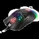 MSI herní myš M99 v hodnotě 1 590 Kč
