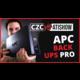 Tajemství černé skříňky - APC Back UPS Pro | CZC vs AtiShow #44