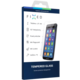 FIXED ochranné tvrzené sklo pro Lenovo Vibe C2 Power, 0.33 mm