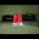 Kingston HyperX Fury Black 8GB DDR4 2133