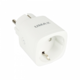 UMAX U-Smart Wifi Plug Mini