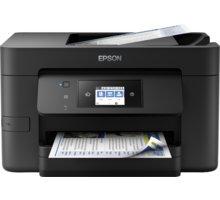 Epson WorkForce WF-3720DWF - C11CF24402
