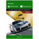 Forza Motorsport 7: Ultimate Edition (Xbox Play Anywhere) - elektronicky