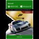 Forza Motorsport 7: Ultimate Edition (Xbox Play Anywhere) - elektronicky  + Voucher až na 3 měsíce HBO GO jako dárek (max 1 ks na objednávku)