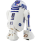 Sphero R2-D2 App-Enabled Droid  + Voucher až na 3 měsíce HBO GO jako dárek (max 1 ks na objednávku)
