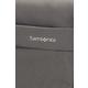 "Samsonite Network 2 - LAPTOP BAG 11""-12.1"", šedá"