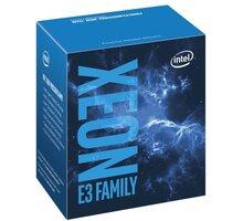 Intel Xeon E3-1220 v6 - BX80677E31220V6