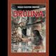 Komiks Druuna 1