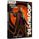 Deathloop - Deluxe Edition (PC)