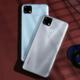 Realme 7i láká na atraktivní cenovku a velkou baterii