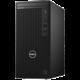 Dell OptiPlex (3080) MT, černá
