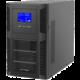 Armac Office OnLine 3000VA LCD