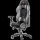 Herní židle a stoly