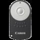 Canon RC-6, dálkové ovládání pro EOS