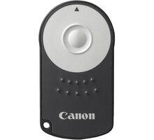Canon RC-6, dálkové ovládání pro EOS - 4524B001AA